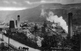 Penrhiwkyber Colliery