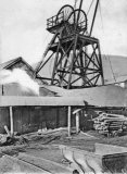 Pentre Colliery