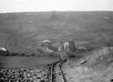 Pentremawr Colliery 18-6-06