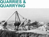 Quarries & Quarrying