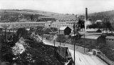 Wattstown, National Collieries