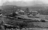 Welsh Navigation Colliery