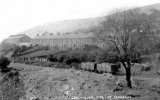 Tredegar, Bedwellty Pits