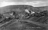 Treorchy, Abergorky Colliery B