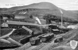 Treorchy, Park Colliery