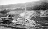 Tylorstown, No 8 Colliery