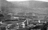 Tynewydd Colliery