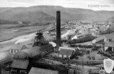 Tynybedw Colliery