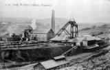 Ynysybwl, Lady Windsor Colliery