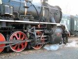 Tiefa SY 2-8-2 No 0979 Detail 3.2003