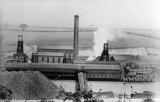 Cadeby Colliery