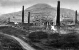 Abertillery Tin Plate Works B