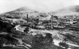 Abertillery Tin Plate Works A