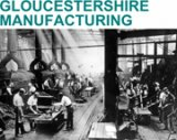 Gloucestershire Manufacturing