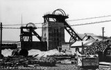 Brodsworth Colliery, Doncaster B