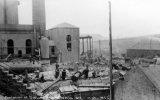 Distington Iron Works explosion 18 Sep 1909 A