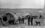 Distington Iron Works explosion 18 Sep 1909 B