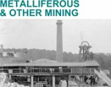 Metalliferous & Other Mining