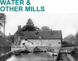 Water & Other Mills
