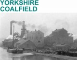 Yorkshire Coalfield