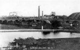 Aldridge Colliery A JR