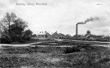 Baxterley Colliery 1920 JR
