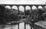 Entwhistle Viaduct