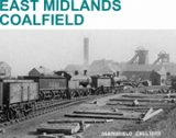 East Midlands Coalfield