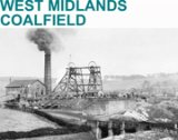 West Midlands Coalfield