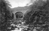 Glaisdale Railway Viaduct