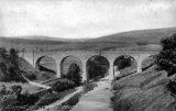Hawes Appersoll Railway Viaduct