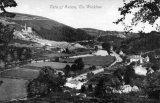 Vale of Avoca Mines B, Co. Wicklow