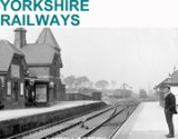 Yorkshire Railways