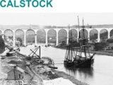 Calstock