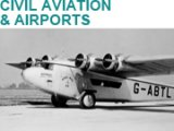 Civil Aeroplanes & Airports