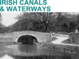 Irish Canals & Waterways