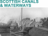 Scottish Canals & Waterways