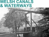 Welsh Canals & Waterways
