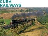 Cuba Railways