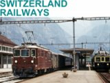 Switzerland Railways