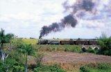 Cuba Railways, Cai Ifrain Alfonso No 1635 4.97