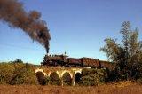 Cuba Railways, No 1635 26.2.98
