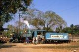 Cuba Railways, Cai Manalich No 1403 c92