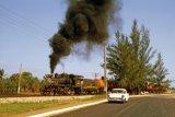 Cuba Railways, Cai Marcelo Saladol No 1429 c95