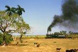 Cuba Railways, Quintin Bandera No 1548 2.02