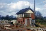 Pool Quay Signal Box 5.66