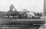 Aldwarke Main Colliery c1909 JR