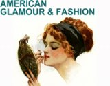 American Glamour & Fasion