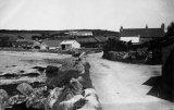 Scilly Isles Tresco village c.1912 CMc.jpg