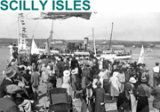Scilly Isles